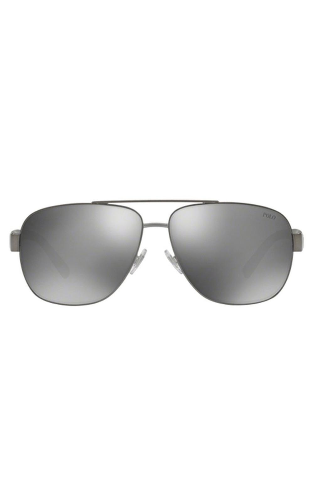 Foto 2 - Óculos De Sol Polo Ralph Lauren 3110 9157/6G
