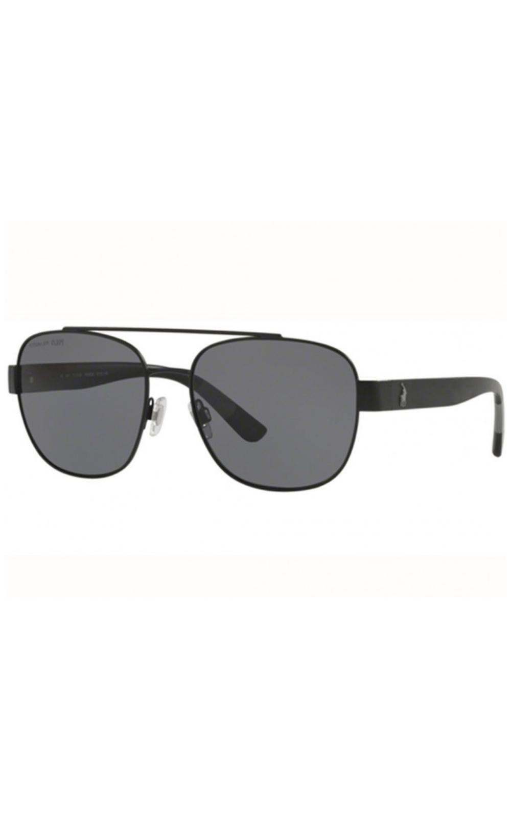 Foto 1 - Óculos de Sol Polo Ralph Lauren 3119 9267/81 Polarizado