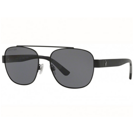 1fa8fd09f7a84 Óculos de Sol Polo Ralph Lauren 3119 9267 81 Polarizado