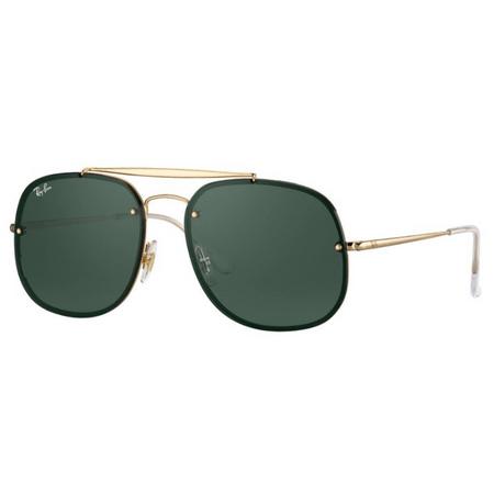 Óculos de Sol Ray Ban Blaze General 3583N 9050/71