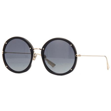 db10f8dda7da6 Óculos de Sol Feminino - Compre Óculo de Sol Online