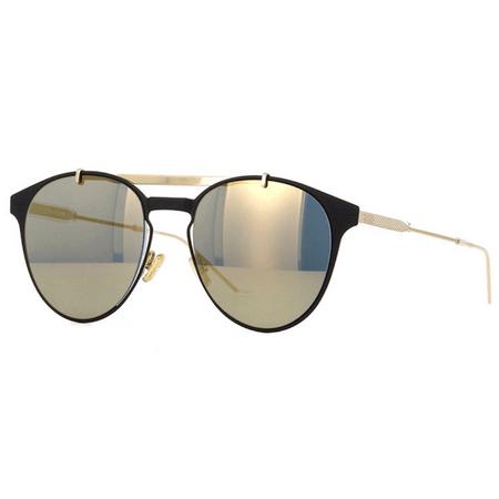 Óculos de Sol Dior Homme Motion 1 2M2JO