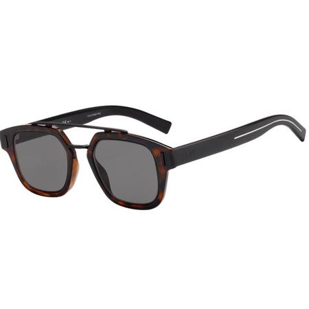 Óculos de Sol Dior Homme Fraction 1 086/2K