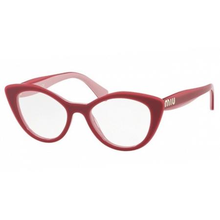 Óculos de Grau Femininos - Compre Óculo Online   Opte+ cac01f6f90