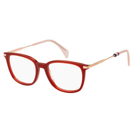 Óculos de Grau Tommy Hilfiger 1558 C9A
