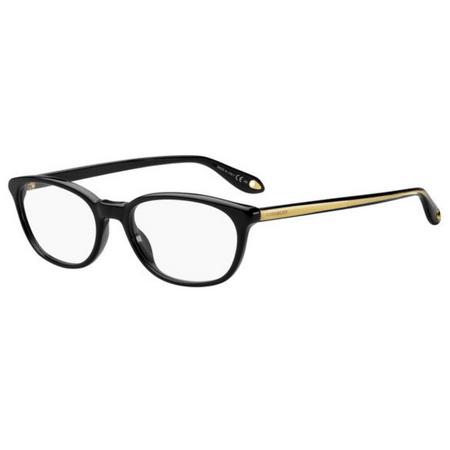 Óculos de Grau Givenchy 0074 807