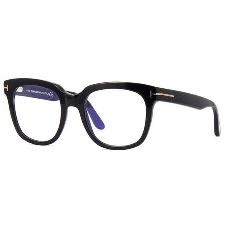 Óculos de Grau Tom Ford 5537 B Preto 001