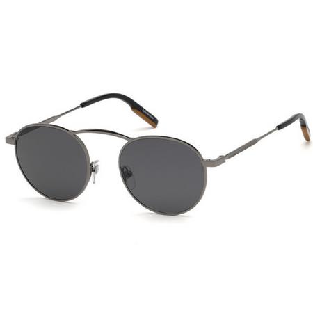 Óculos de Sol Ermenegildo Zegna 0114 08C