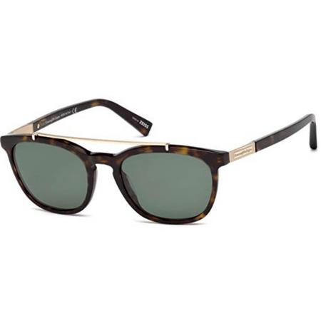 Óculos de Sol Ermenegildo Zegna 0044 Polarizado 52R