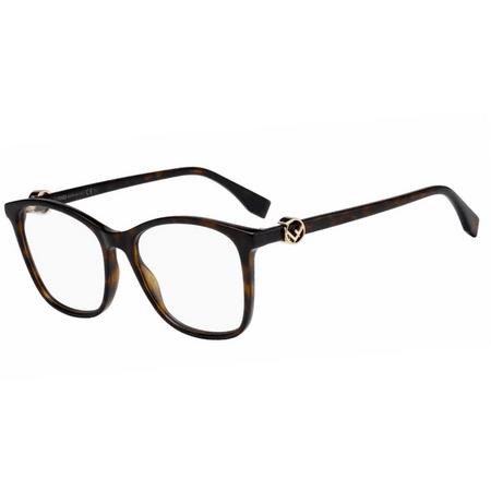 Óculos de Grau Fendi 0300 086