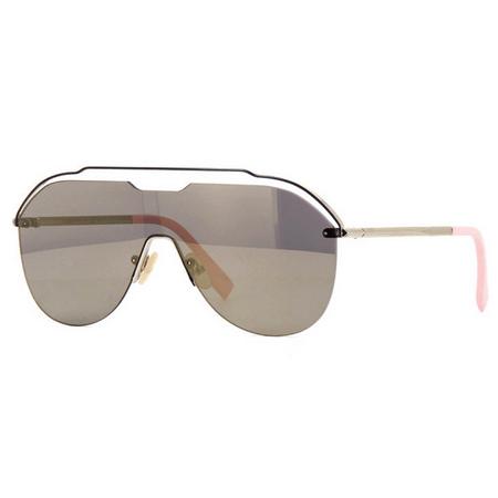 Óculos de Sol Fendi M0030 S 3YGUE