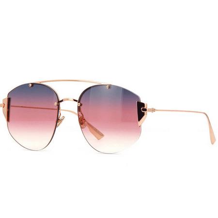 Óculos de Sol Dior Stronger DDBFF