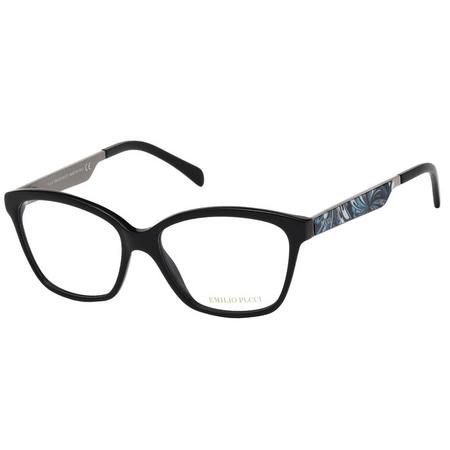 Óculos de Grau Emilio Pucci 5011 001