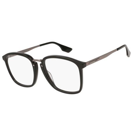 Óculos de Grau McQueen 0090 O 005