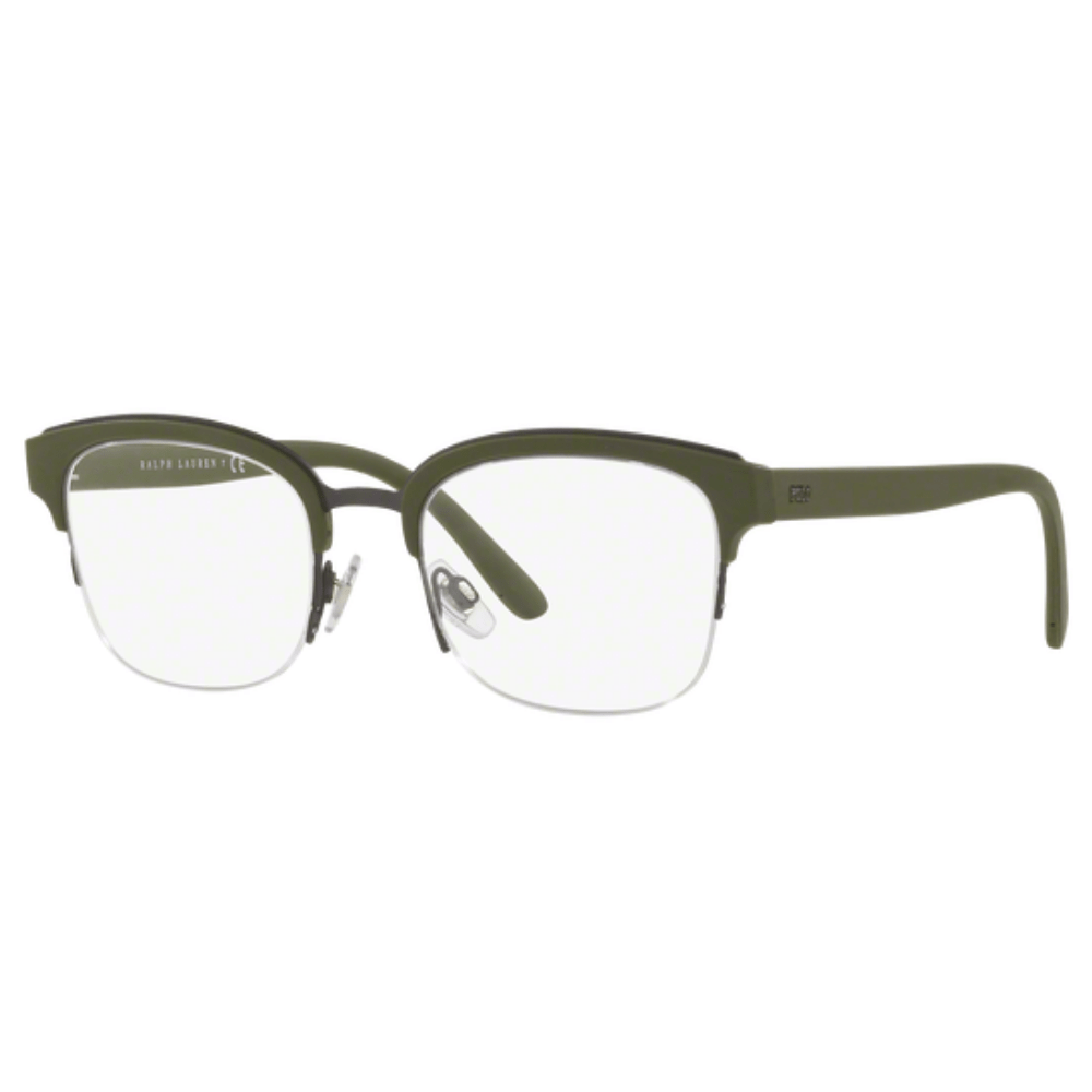Óculos de Grau Polo Ralph Lauren 2177 5216