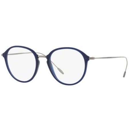 Óculos de Grau Giorgio Armani 7148 5088