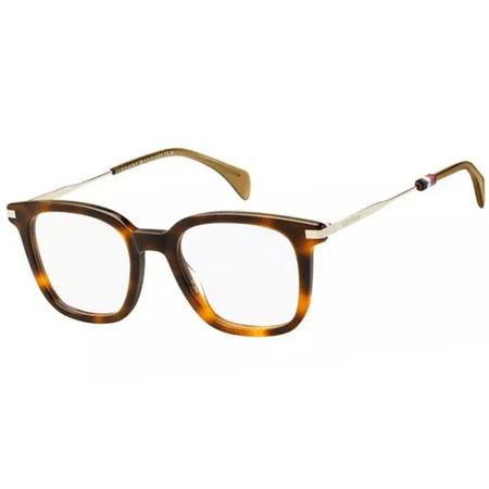 Óculos de Grau Tommy Hilfiger 1516 086