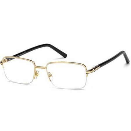 Óculos de Grau Mont Blanc 478 030