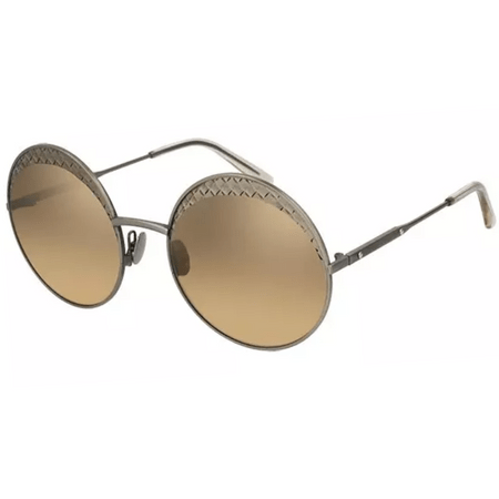 Óculos de Sol Bottega Veneta 0190 S 003