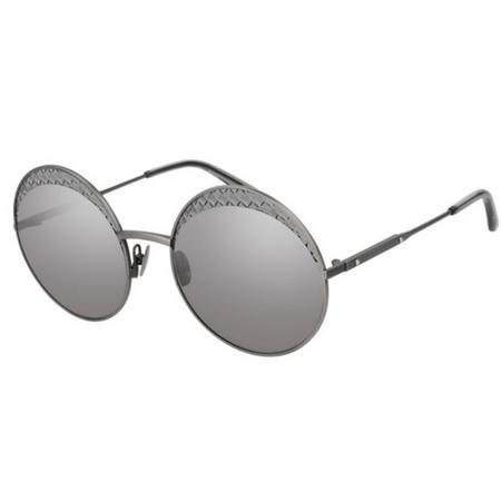 Óculos de Sol Bottega Veneta 0190 S 001
