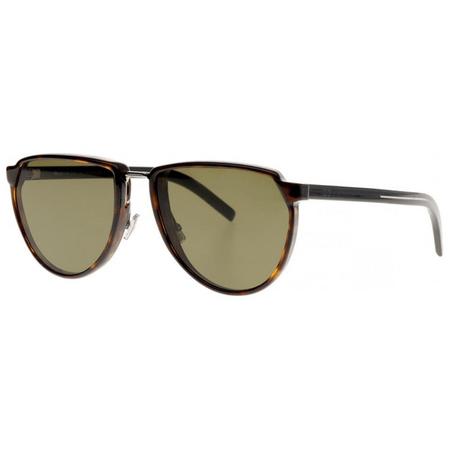 Óculos de Sol Dior Homme Blacktie 248S 086O7