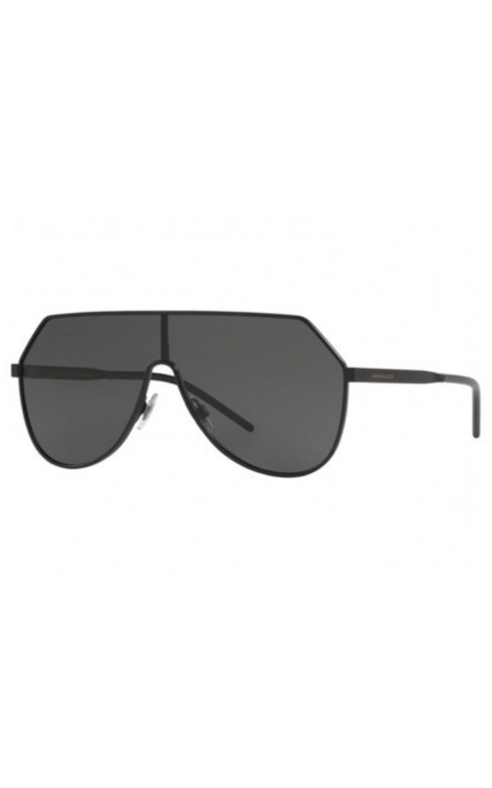 Foto 1 - Óculos de Sol Dolce & Gabbana 2221 1106/87