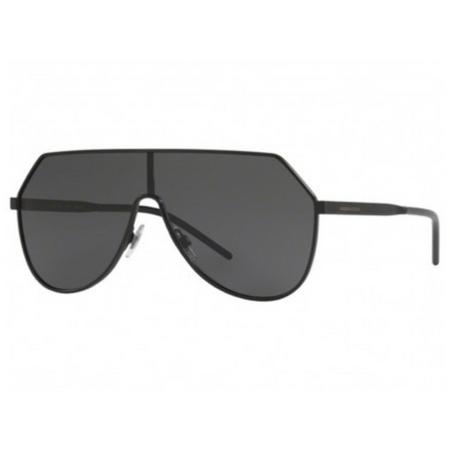 Óculos de Sol Dolce & Gabbana 2221 1106/87