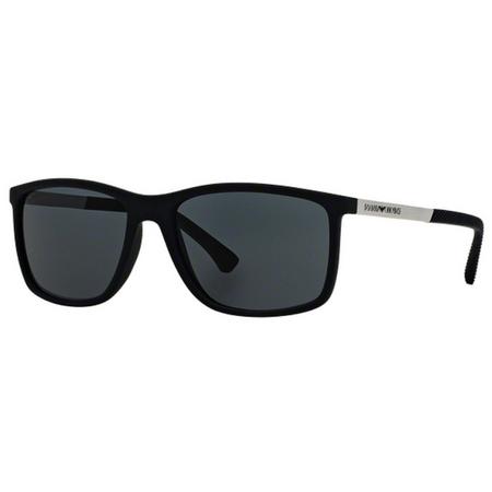Óculos de Sol Emporio Armani 4058 5756/71