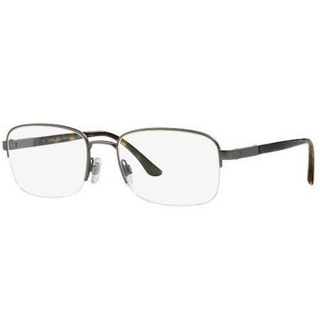 Óculos de Grau Giorgio Armani 5048 3003