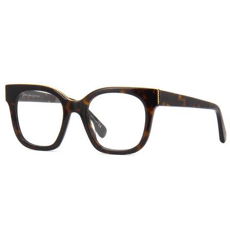 Óculos de Grau Stella McCartney 0009 O 003