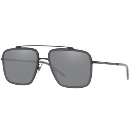 Óculos de Sol Dolce & Gabbana Madison 22201106/6G