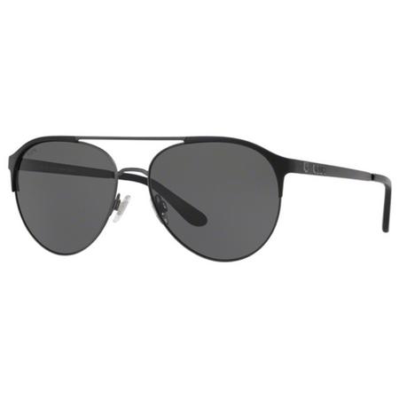 Óculos de Sol Polo Ralph Lauren 3123 9365/87