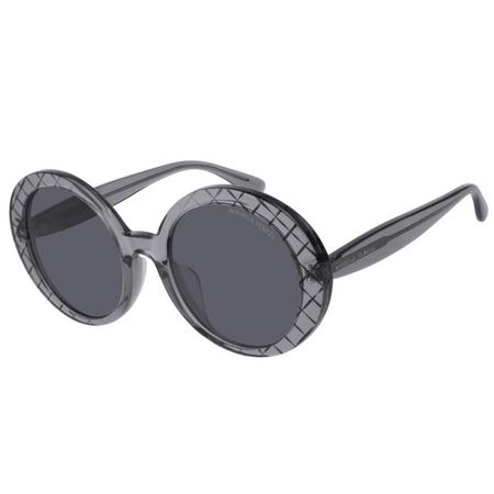 Óculos de Sol Bottega Veneta 0197 S 001