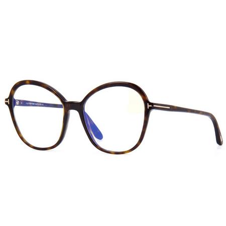 Óculos de Grau Tom Ford 5577-B 052
