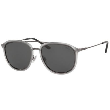 Óculos de Sol Polo Ralph Lauren 4146 5755/87