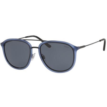 Óculos de Sol Polo Ralph Lauren 4146 5735/87