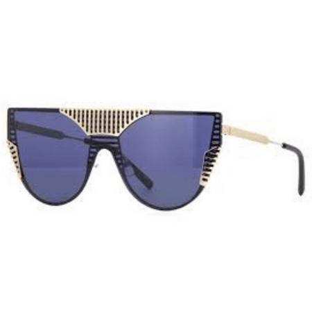Óculos de Sol Oxydo 2.6 J5GA9