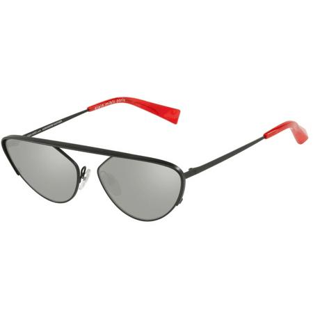Óculos de Sol Alain Mikli 4012 002/6G