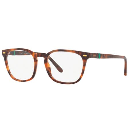 Óculos de Grau Polo Ralph Lauren 2209 5017