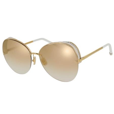 Óculos de Sol Boucheron 0034 S 001