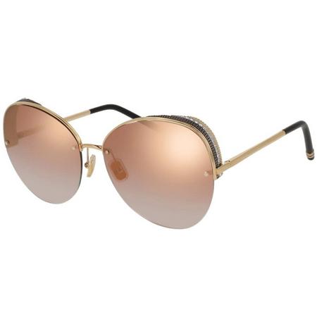 Óculos de Sol Boucheron 0034 S 003