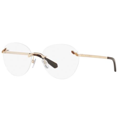 Óculos de Grau Bvlgari 2213 278