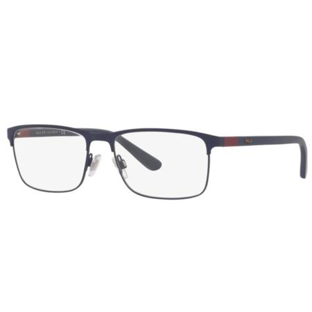 Óculos de Grau Polo Ralph Lauren 1190 9303