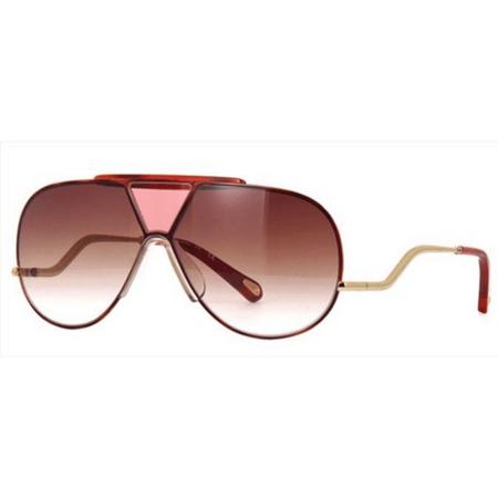Óculos de Sol Chloé Willis 154 S 213