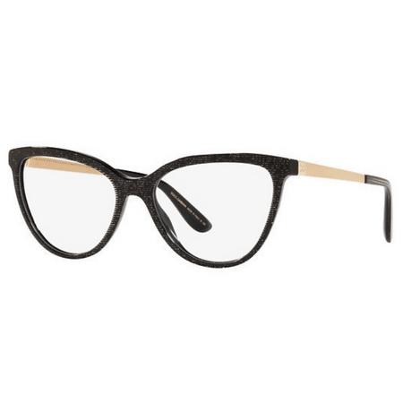 Óculos de Grau Dolce & Gabbana 3315 3218