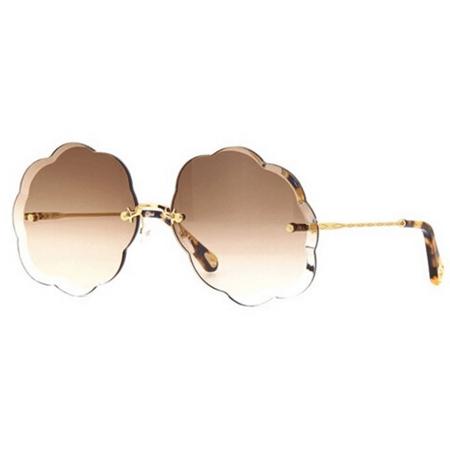 Óculos de Sol Chloé Rosie 156 S 742