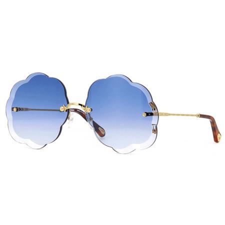 Óculos de Sol Chloé Rosie 156 S 816