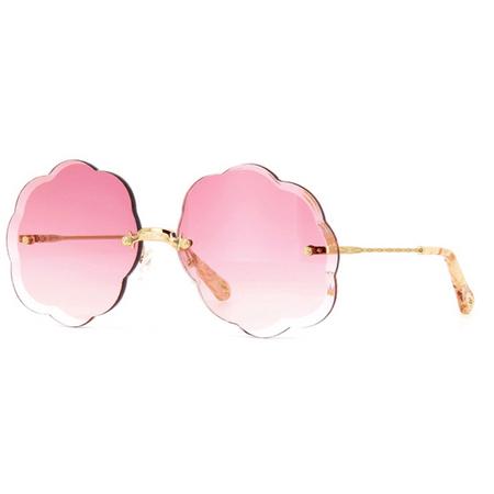 Óculos de Sol Chloé Rosie 156 S 850