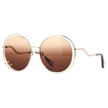 Óculos de Sol Chloé 153 S 742