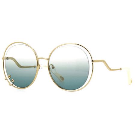 Óculos de Sol Chloé 153 S 838